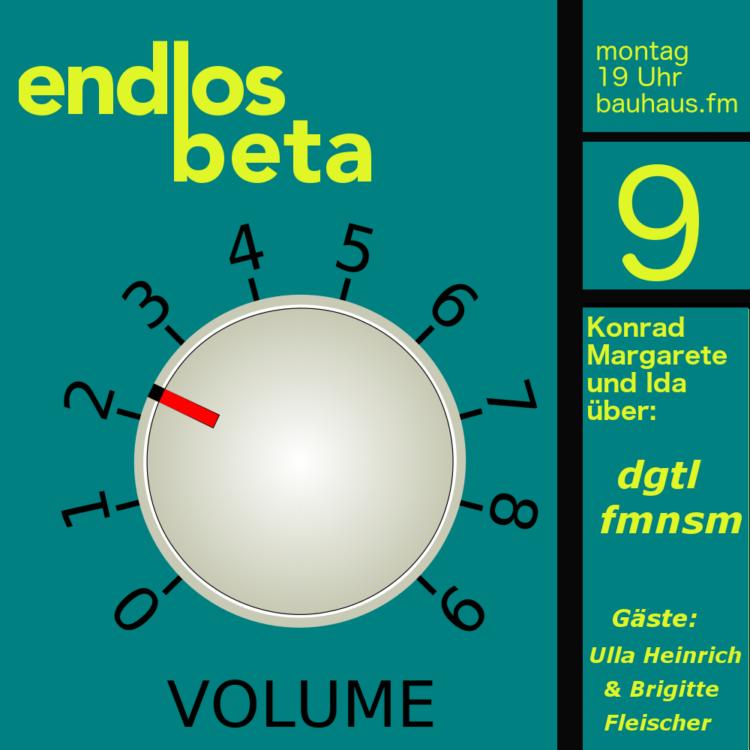 endlos.beta radio 9