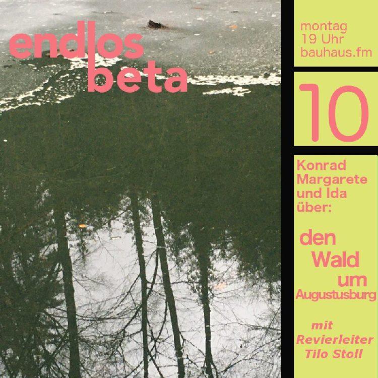 endlos.beta radio 10