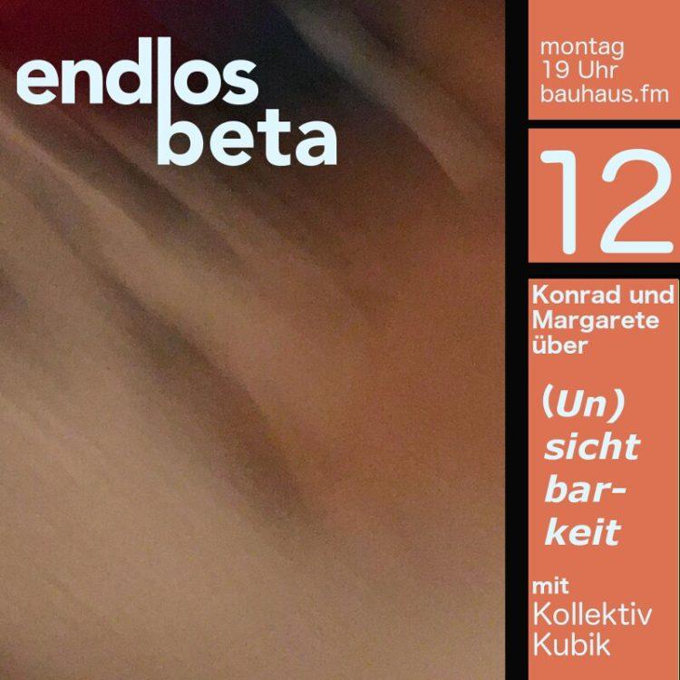 endlos.beta radio 12