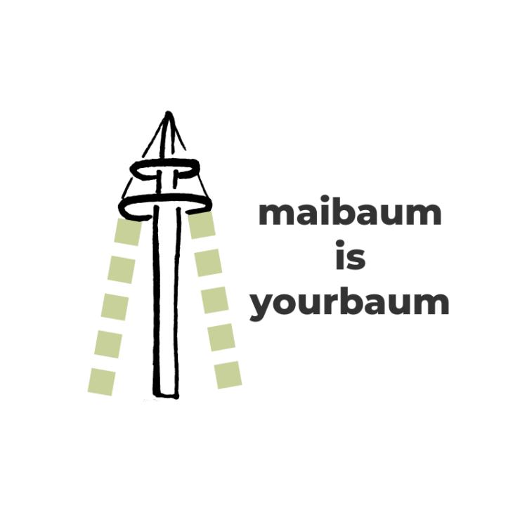 maibaum is yourbaum
