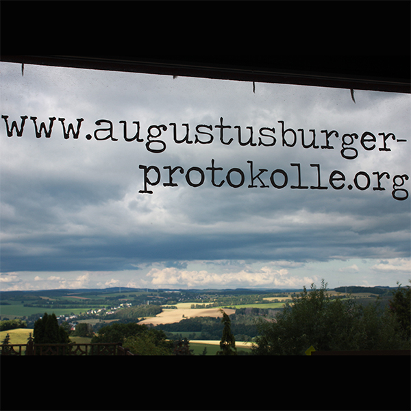 augustusburger-protokolle.org